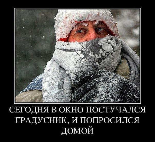 Фото №456242398 со страницы Равиля Ахметжанова