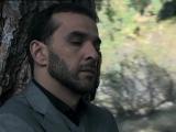 Чёрная лагуна 1 серия 4 сезон