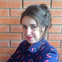 Маргарита Конашкова  DAISY