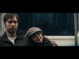 Сейчас или никогда (2012 г.) - Короткометражный фильм (RUS)