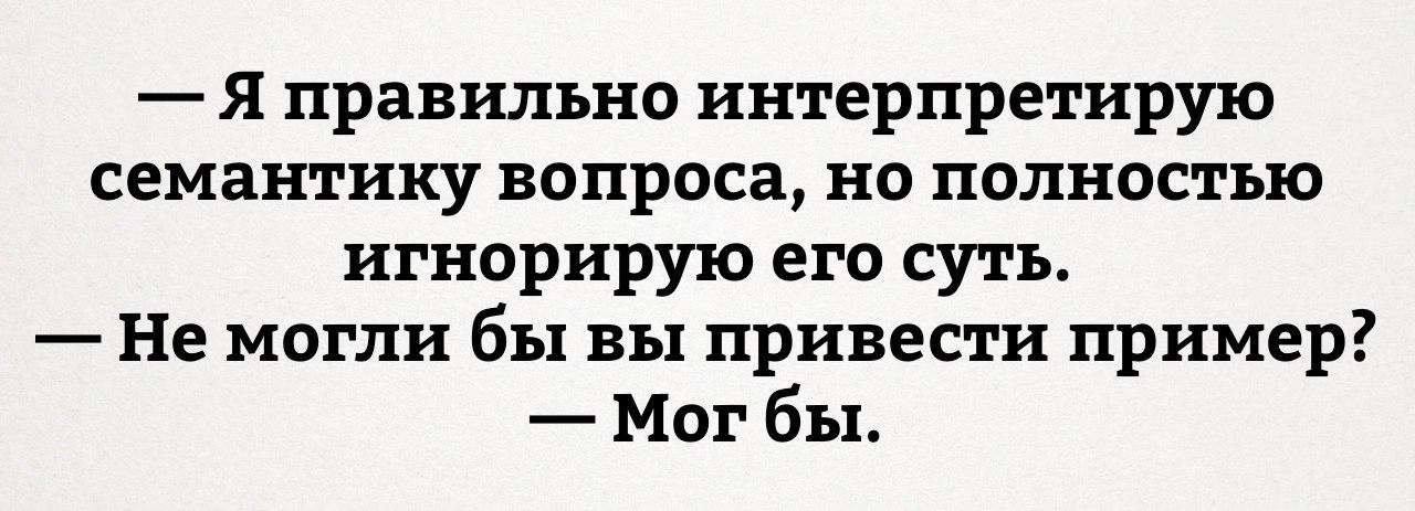https://pp.vk.me/c636819/v636819735/22a59/Q59cyHDTml8.jpg