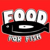 FOOD FOR FISH | Punk-rock Moscow!