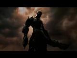 God of War Saga music video (Disturbed-Hell) ( 480 X 854 ).mp4