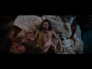 Викинг (2016) Финальный трейлер фильма (HD)