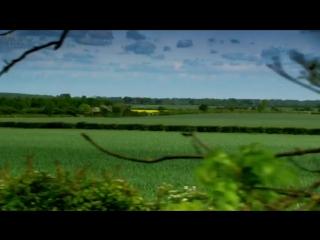 1706 Top Gear (Топ Гир) 17 сезон 6 серия