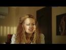 Четыре времени лета (2012) мелодрама драма 04 серия