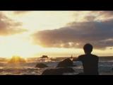 eleven.five - Freckles (Luiz B Remix) Music Video