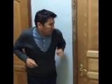 Кридит Алма Котенди кыс
