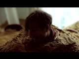 Песочный человек (2011) HD