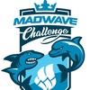 Турнир Mad Wave Challenge Плавание