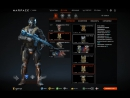 Обзор склада в игре WarFace
