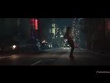 Реклама BMW X4 2014 - БМВ - Сила меняющая мир