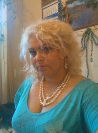 Ольга Папижук