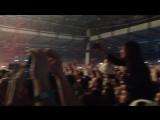 Armin van buuren Kiev