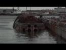 Курск Подводная лодка в мутной воде (запрещен к показу в России)
