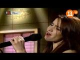 Natalia Oreiro . De tu Amor - Viva el Lunes (1999 - Chile)