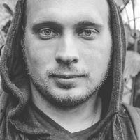 Sergey Rayda