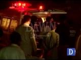 количество пострадавших при пожаре в отеле в Карачи возросло до 70