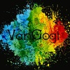 VanGogi арт-пивоварня