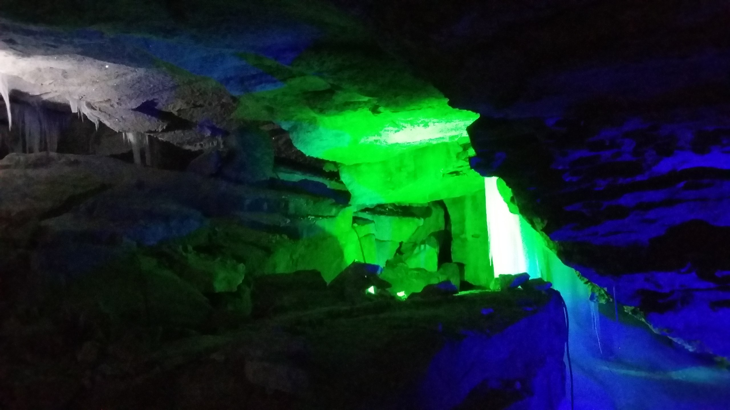 призвана кунгурская ледяная пещера картинки на рабочий стол украинского идет