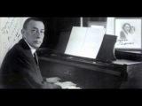 Sergei Rachmaninov piano concerto n 3 d minor op 30- Royal concertgebouw orchestra Haitink Ashkenazy