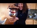 Weird Al Yankovic: It's Magic!