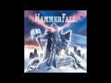 HammerFall - Blood Bound (vocal cover by Shadow Lord)