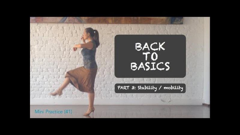 Back to Basics 3: Stability vs Mobility - Mini Practice (42)