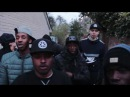 (86) StampFace x Gunna Grimes x T Mula - SV Freestyle | @stampface1up @gunnagrimes @mrtmula