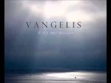 VANGELIS - Il n'y mer musique - Special Edition 20 Songs