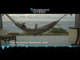 Talamanca &amp Vitodito - Two Seasons (Original Mix) Music Video Encanta