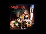 Marillion Script For A Jester Tears 1983 plus bonus tracks