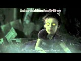 Come Little Children katethegreat19 ~ Erutan Sub Espa
