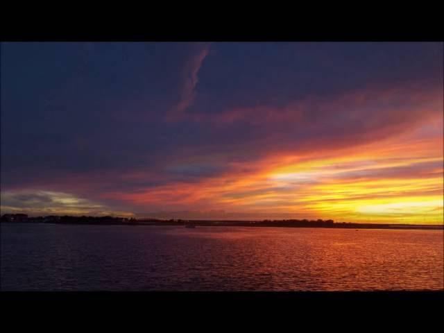 Таривердиев Одиночество Лодки , Нервы Обожжены-Tariverdiev The Loneliness of a boat
