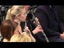 Witold Lutosławski Symphony Nº 3
