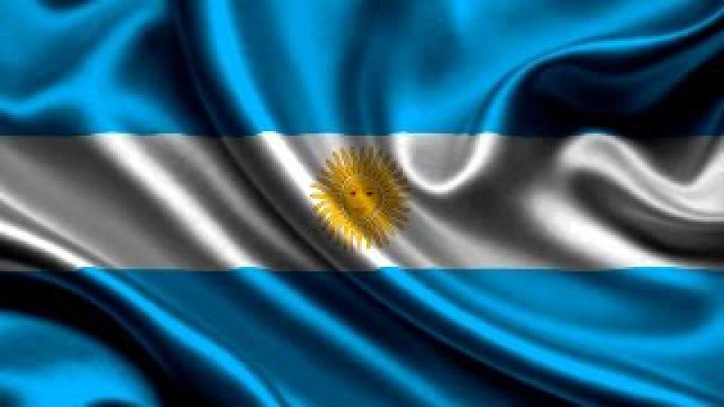 20 интересных фактов об Аргентине! Factor Use