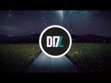 Heuse &amp Zeus x Crona - Pill (feat. Emma Sameth)