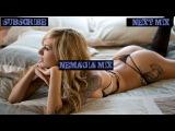 The Best Future Bass House Funk Mix (June) | Nemagia Mix #4