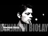 Benjamin Biolay - Ton h