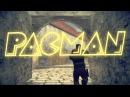 [CS] PAC-MAN FRAGMOVIE