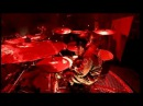 Slipknot - The Heretic Anthem Live In London Arena Disasterpieces 2002