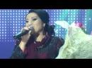 Аварский концерт Шумайсат Абдуллаева Три Солнца Полностью ЧАСТЬ 1