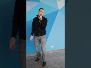 Алексей Дойницын - Если у вас нету тёти