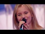 Алиса Кожикина представила на Life78 новую песню