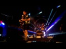 AMAZING!! Leo P Kevin Congleton - Baritone Sax Drum Duo (Lucky Chops)
