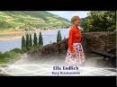 Ella Endlich - Unterwegs