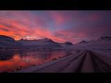 Coyu &amp Sezer Uysal - Cygnus (Gabriel Ananda Remix)