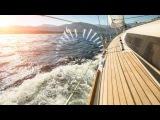 Bes &amp Meret - Morgenstund (Tom Leeland Remix)