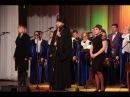 В Сумах відбувся благодійний концерт в рамках акції «До Світлого Дня – світлі в