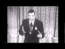 Mario Lanza: A History (Short Film)